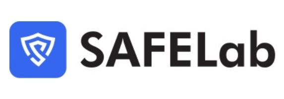 SAFELab - online kurzy internetovej bezpečnosti